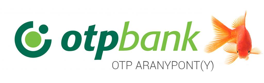 OTP Aranyponty
